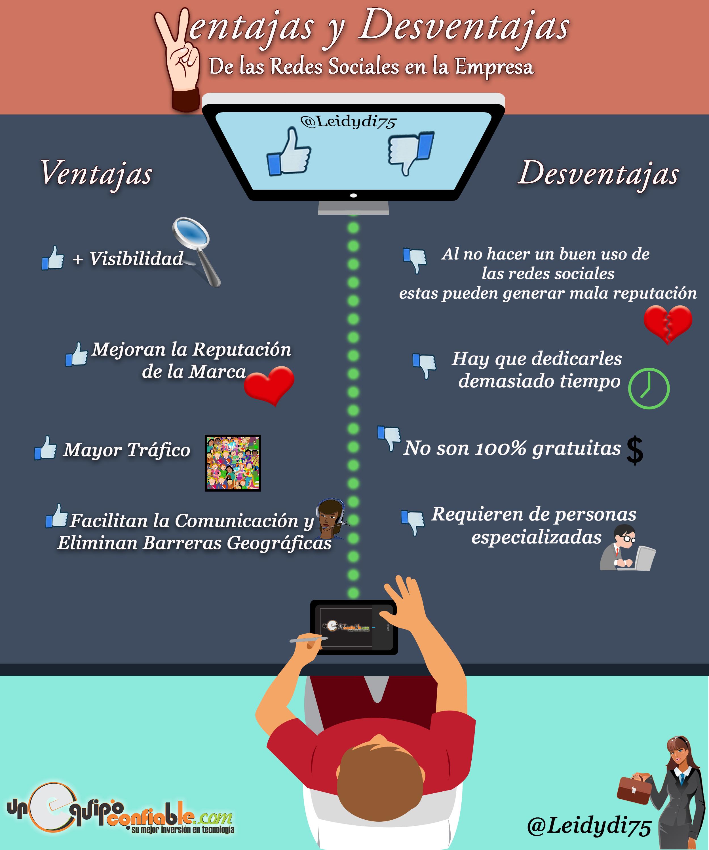infografia-ventajas-y-desventajas-social-media