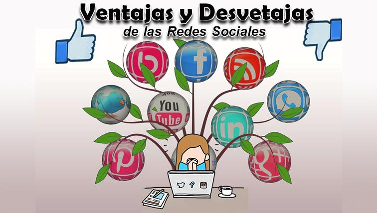 ventajas-desventajas-redes-sociales copia